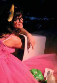 charlotte riley in lovesick